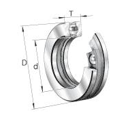 Ball Thrust Ball Bearing.png