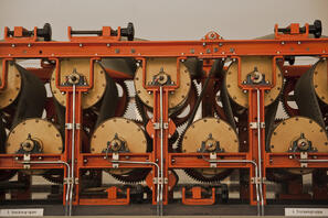 Paper_Machinery