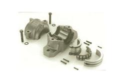 Kussenblok Split Roller Style Bearing.png