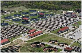 feb-newsletter-wastewater