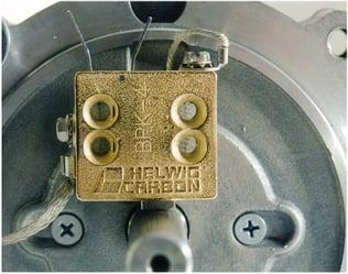 helwig BPK-4_SMALL