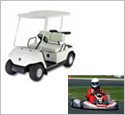 oct-newsletter-golf-cart